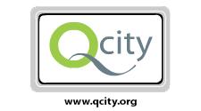 qcity1